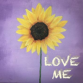Love Me (feat. Shira Schwartz)