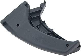 Craftsman 825753 Miter Saw Handle Assembly Genuine Original Equipment Manufacturer (OEM) Part Gray