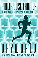 Synopsis and Summary of Science Fiction Book Dayworld