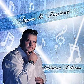 Amore & passione