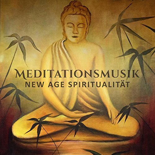 Meditationsmusik – Klavier Musik