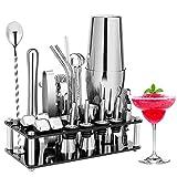 Bar Tools - Best Reviews Guide