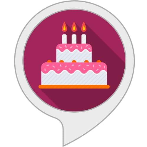 Quantos dias restam até o meu próximo aniversário.