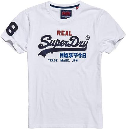 hot sales 2cbd7 5a570 Suchergebnis auf Amazon.de für: Superdry - Sale Bekleidung ...