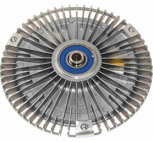 MB 190 W201 Lüfterkupplung A6032000022 2.2 Diesel