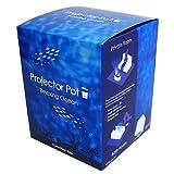 Projector Pot -Relaxing Ocean-