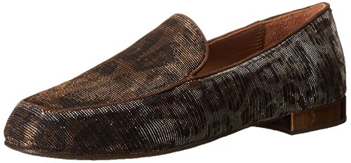 Donald J Pliner Women's Elana-LB Slip-On Loafer