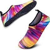 2. Simari Water Shoes