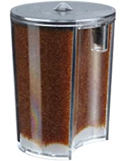 Domena 500350068 - Cartucho filtrador de cal para vaporeta con sistema antical EMC/CAPT Protect (1 unidad)