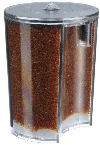 Domena 500350068 Kalkfilterkartusche für Dampfreiniger mit EMC/CAPT Protect - Anti-Kalk-System / 1-er-Box