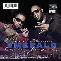 Emerald City Musik