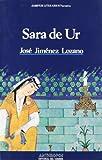 Sara De Ur (BIBLIOTECA DE AUTORES)
