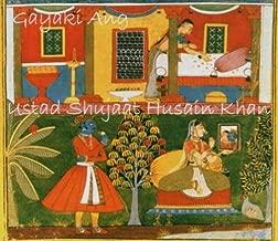 Gayaki Ang by Ustad Shujaat Hussain Khan