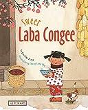 Sweet Laba Congee