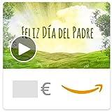 Cheque Regalo de Amazon.es - E-Cheque Regalo - Un padre especial (animación)