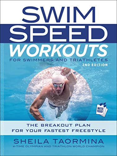 Best Swim Stroke For Triathlon