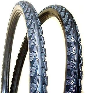 Xc Mountain Bike Tires 26
