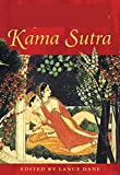 Kama Sutra:( illustrated edition) (English Edition)