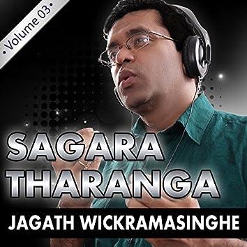 Sagara Tharanga, Vol. 3