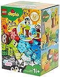 LEGO 10934 Animales creativos Duplo Classic