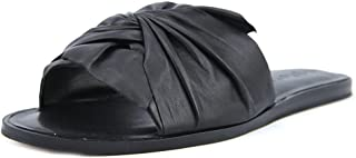 Best chevonn slide sandal 1 state Reviews