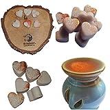 Retrosheep Handmade Home & Kitchen Products