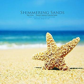 Shiny Sands