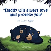 Best father son children's books Reviews
