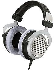beyerdynamic DT 990 Edition 32 Ohm Hi-Fi- hörlurar