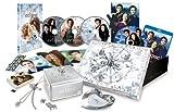 """Amazon.co.jp限定 エクリプス/トワイライト・サーガ DVD&Blu-rayコンボ コレクターズBOX 『ニュームーン/トワイライト・サーガ』microSD付 """"Propose""""エディション 【1,000セット限定】"""
