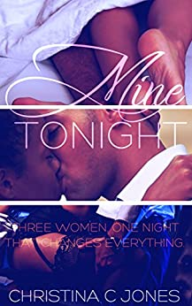Mine Tonight Review