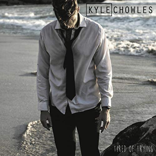 Kyle Chowles