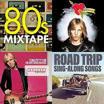 Le meilleur de Tom Petty