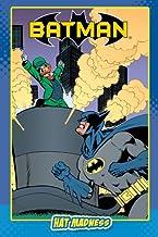 Batman: Hat Madness