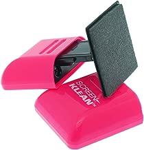 ScreenKlean™ Tablet & Smartphone Cleaner (Pink)