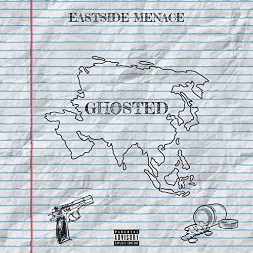 Eastside Menace
