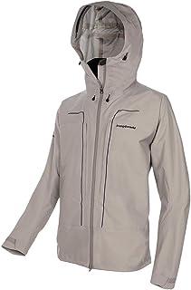 Amazon.es: Grupo Nomadas - Ropa de abrigo / Hombre: Deportes ...