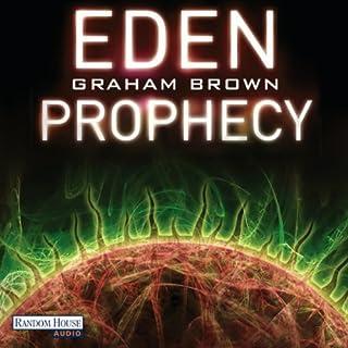 Eden Prophecy Titelbild