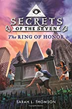 The Ring of Honor (Secrets of the Seven)