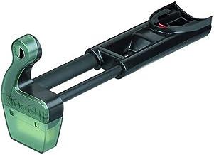 Bosch 2 609 255 726 - Dispositivo de aspiración