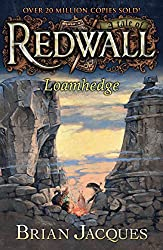 Cover of Loamhedge