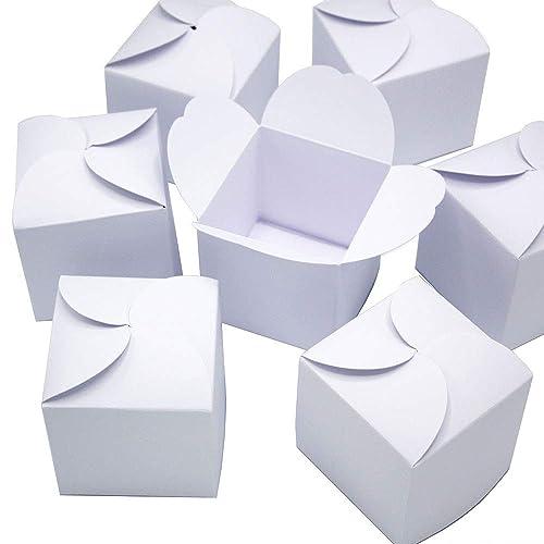 Schachteln Zum Basteln Amazonde