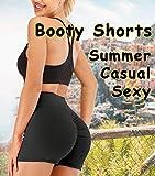 Zoom IMG-1 kiwi rata shorts sportivi pantaloncini
