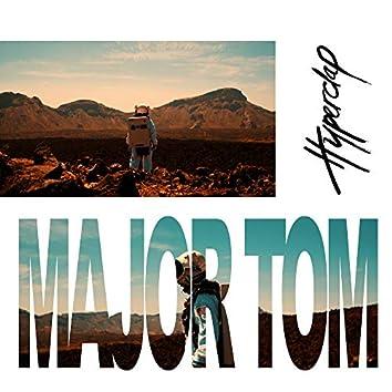 Major Tom (feat. Peter Schilling)