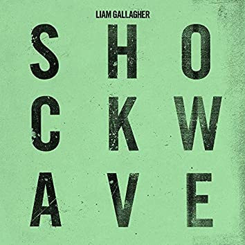 Shockwave