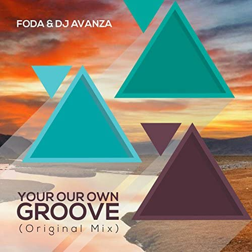 FODA & DJ Avanza