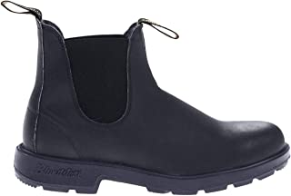 Best blundstone 510 women's Reviews
