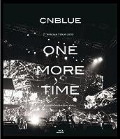 ARENA TOUR 2013 -ONE MORE TIME- @NIPPONGAISHI HALL(Blu-ray)