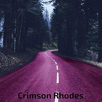 Crimson Rhodes