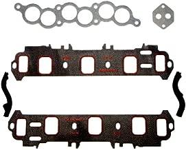 Magnum MS18043 MaxDry Intake Manifold Gasket Set